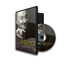 dvd_case_jorgenrique